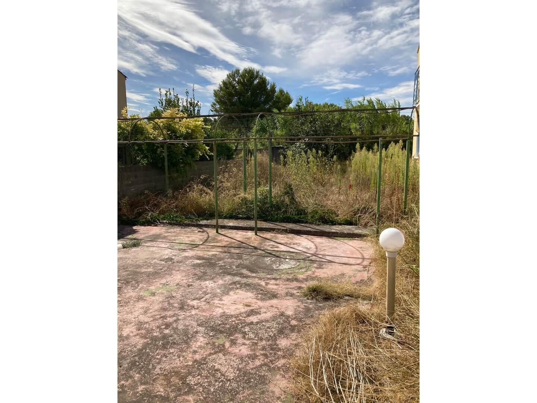 Homki - Vente Terrain  de 234.0 m² à Martigues 13500